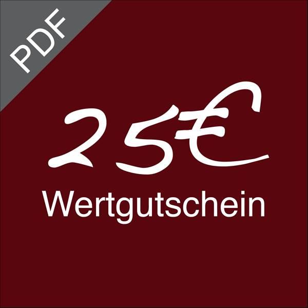 Swisslos Gutschein Code